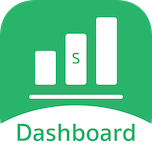 silom dashboard android icon